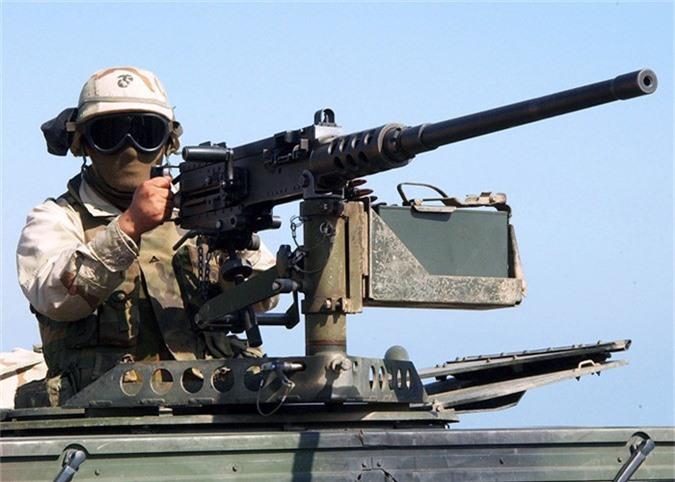 Ket dan nhu com bua, vi sao My van tin dung M2 Browning?-Hinh-3