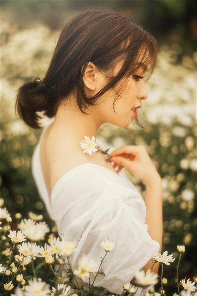 Ho_Phuong_Lien_(10).jpg