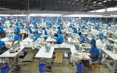 Hiệp định CPTPP sẽ xóa bỏ thuế nhập khẩu đối với hàng dệt may có xuất xứ từ Việt Nam khi xuất khẩu vào thị trường các nước đối tác (ngay hoặc có lộ trình).