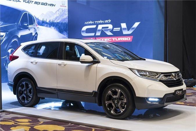 Những mẫu CUV đáng mua nhất, Mua xe CUV dưới 1 tỷ đồng, Top CUV đáng mua nhất,