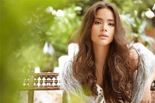 5 diễn viên Thái Lan tài sắc vẹn toàn, dư sức để debut thành idol chính hiệu - Ảnh 1.