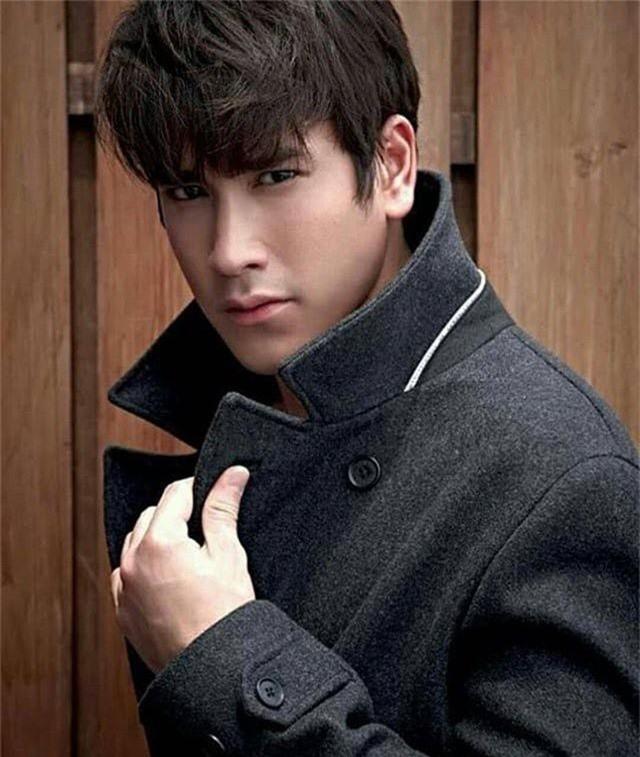 5 diễn viên Thái Lan tài sắc vẹn toàn, dư sức để debut thành idol chính hiệu - Ảnh 4.