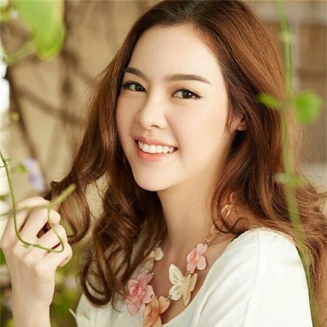 5 diễn viên Thái Lan tài sắc vẹn toàn, dư sức để debut thành idol chính hiệu - Ảnh 8.