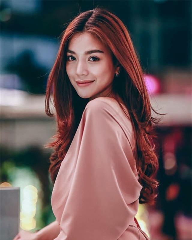 5 diễn viên Thái Lan tài sắc vẹn toàn, dư sức để debut thành idol chính hiệu - Ảnh 12.