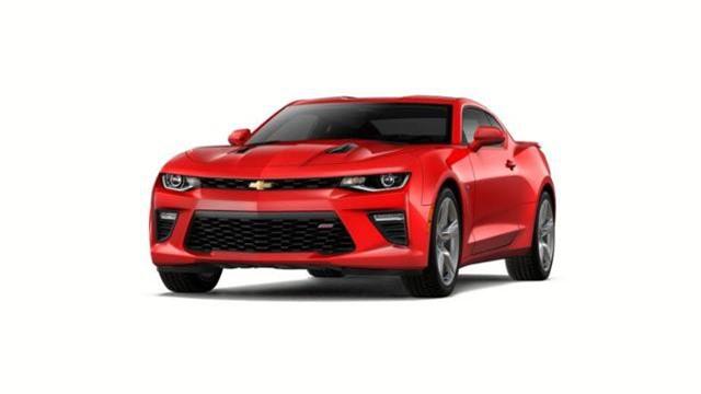 Cập nhật bảng giá Chevrolet tháng 2/2019. Kể từ tháng 1/2019, tổ hợp sản xuất ôtô xe máy trong nước VinFast đã mua lại quyền phân phối và kinh doanh các mẫu xe của tập đoàn GM tại Việt Nam. Trong tháng 2 này, toàn bộ các dòng xe Chevrolet như Spark, Cruze, Captiva... đều đã tạm dừng sản xuất tại Việt Nam và nhiều khả năng sẽ không tiếp tục được duy trì. (CHI TIẾT)