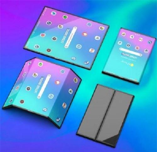 Samsung sẽ gặp khó khăn trong việc tạo ra tiếng vang lớn hơn cho Galaxy Fold.