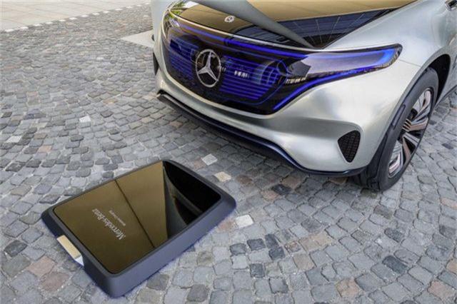 Bí ẩn việc Mercedes-Benz đăng ký bản quyền tên gọi O Class. Đây được cho là động thái dọn đường cho một dòng xe hoàn toàn mới của Mercedes-Benz. (CHI TIẾT)