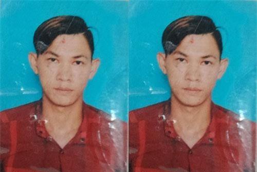 Phú Yên: Khởi tố bị can vụ giết người trong đêm 30 Tết