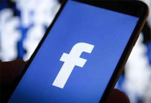 Facebook đối diện với khoản tiền phạt khổng lồ