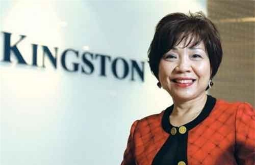 50 người giàu nhất Hong Kong (Trung Quốc) bốc hơi 20 tỷ USD trong năm 2018