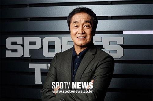 Trợ lý Lee Young Jin: 'Thực sự biết ơn ông Park đã đưa tôi đến VN'