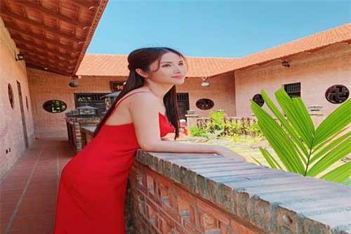 Vợ cũ Phan Thanh Bình sau ly hôn không được nuôi con giờ ra sao?