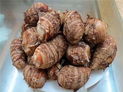 Cả làng không bệnh ung thư nhờ ăn củ 'thần dược' phổ biến ở Việt Nam