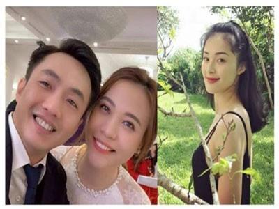 'Ghen tị' mối tình của NSND Lan Hương, Mỹ Linh; quà 'khủng' của Công Lý, Phạm Hương