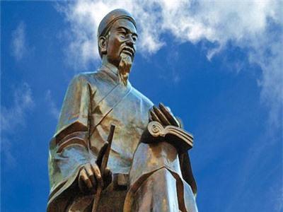 Điểm danh các danh nhân tuổi Hợi lẫy lừng sử Việt
