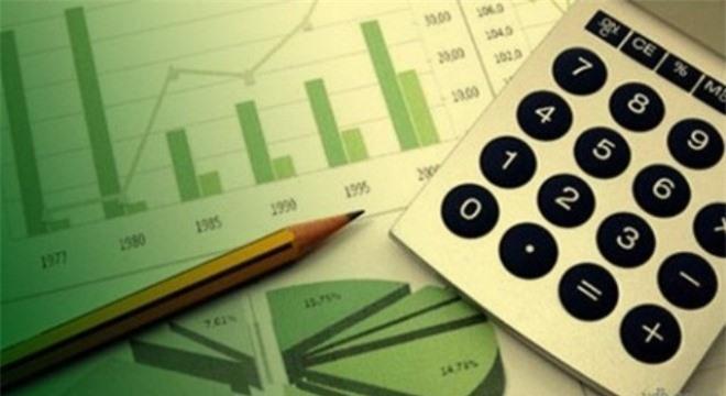 Thủ tục, hồ sơ và trình tự giải quyết hoàn thuế tiêu thụ đặc biệt