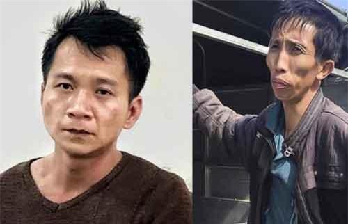Lời khai chấn động của nhóm nghi phạm trong vụ cô gái giao gà bị sát hại ở Điện Biên