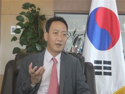 Đại sứ Hàn Quốc: Thượng đỉnh Mỹ - Triều nâng cao vị thế của Việt Nam