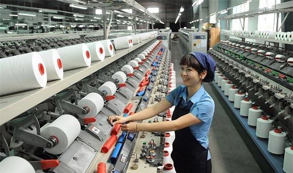 TP.HCM: Ưu tiên hỗ trợ doanh nghiệp phát triển sản phẩm công nghiệp