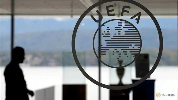 Châu Âu thẳng thừng chống đối FIFA