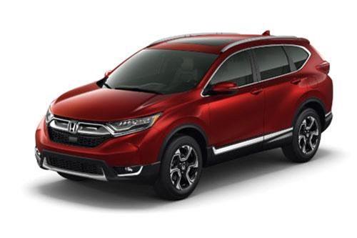 XE HOT QUA ẢNH (20/2): 10 ôtô bán chạy nhất tại Việt Nam tháng 1, Mazda3 2019 ra mắt thị trường