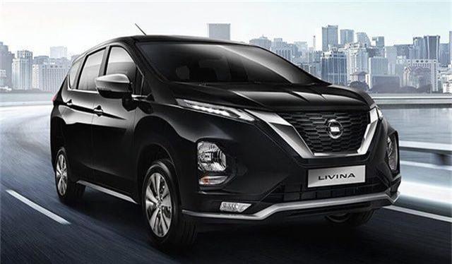 2019-Nissan-Grand-Livina-ID-7.jpg