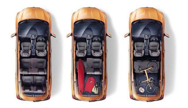 2019-Nissan-Grand-Livina-ID-9.jpg