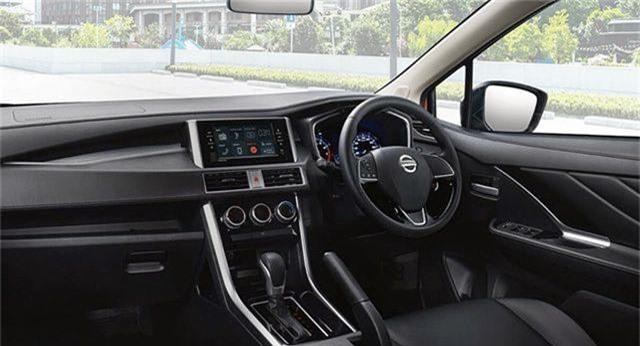 2019-Nissan-Grand-Livina-ID-21.jpg