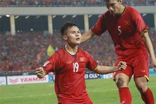 Lộ danh sách U23 Việt Nam dự vòng loại U23 châu Á