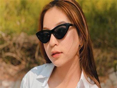 Nhật Lê xứng danh cô nàng thị phi nhất năm, cứ hễ đăng hình là bị chê tơi tả