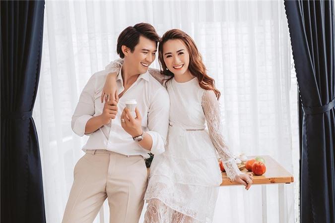 Hà Việt Dũng tiết lộ cuộc sống hôn nhân với vợ là mỹ nhân người Thái