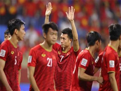 Báo Thái Lan muốn bóng đá nước nhà học... Việt Nam