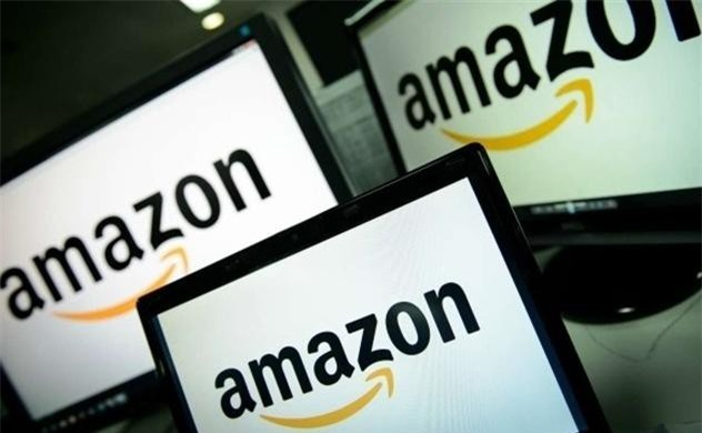 Lãnh đạo Amazon đến Việt Nam đào tạo thương mại điện tử cho doanh nghiệp nhỏ và vừa