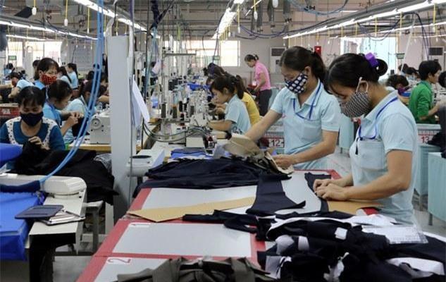 Hà Nội: Đẩy mạnh hỗ trợ DN nhỏ và vừa, khuyến khích hộ kinh doanh chuyển đổi thành DN