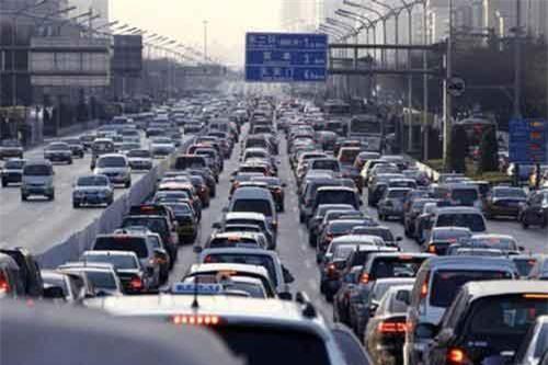 Trung Quốc mạnh tay với nạn say rượu lái xe