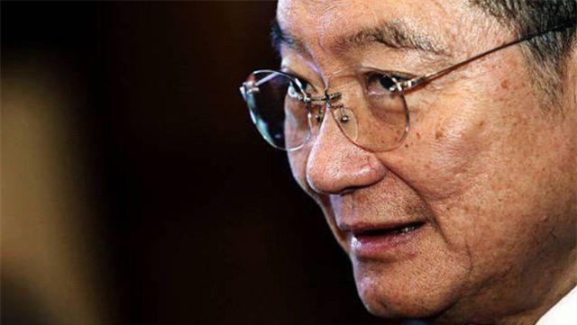 """Lợi nhuận Sabeco """"xuống đáy"""" 3 năm: Chi 5 tỷ USD, ông chủ Thái toan tính gì?"""