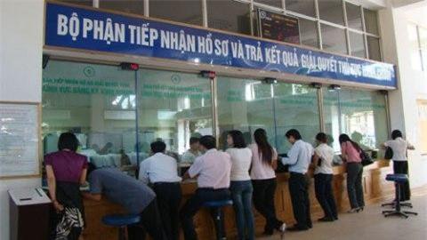 """Thủ tướng Nguyễn Xuân Phúc: Chấm dứt tình trạng """"gói ghém"""" lợi ích cục bộ..."""""""