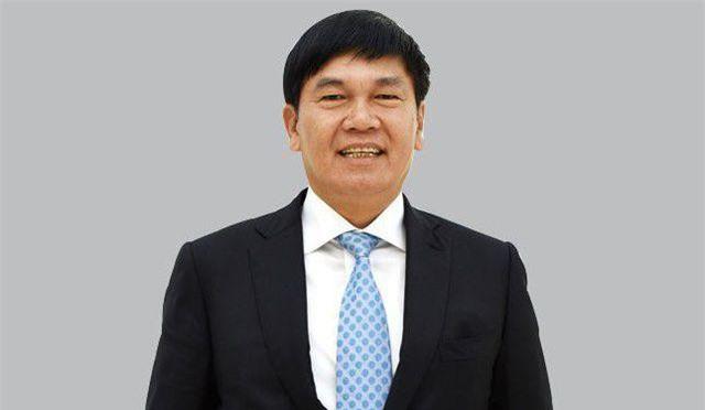 """Bố mẹ giàu """"khét tiếng"""", thiếu gia nhà tỷ phú Trần Đình Long lần đầu lộ tiềm lực riêng"""