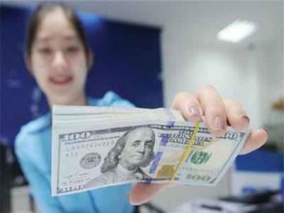 Sau 5 năm, Việt Nam có thêm hơn 30 doanh nghiệp tỷ USD trên sàn chứng khoán