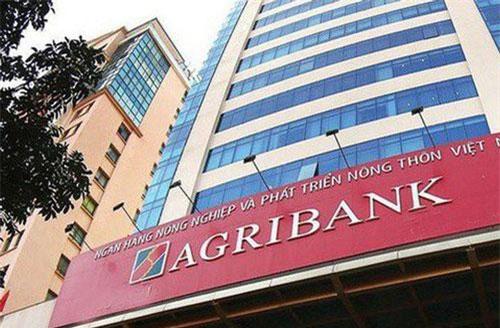 Top 10 ngân hàng được dân gửi tiền nhiều nhất Việt Nam