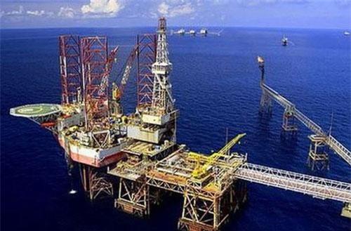 Việt Nam đã xuất khẩu được 486.712 tấn dầu thô trong tháng 1/2019, tương đương 225,79 triệu USD.