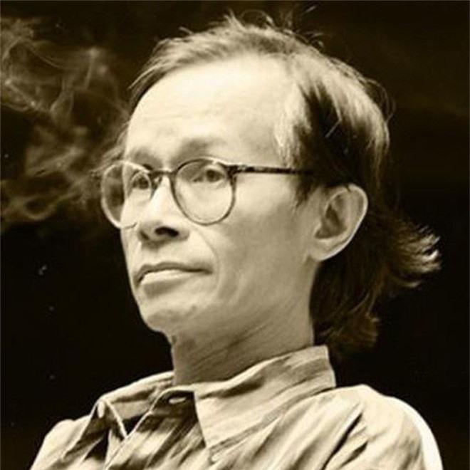 Cố nhạc sĩ Trịnh Công Sơn là người Việt Nam đầu tiên được Google Doodles vinh danh - Ảnh 2.