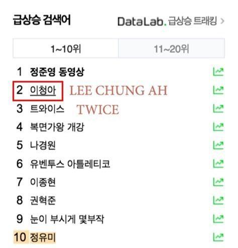 Nín thở trước danh tính 2 sao nữ tiếp theo bị nghi liên quan đến chatroom tình dục của Seungri và Jung Joon Young - Ảnh 4.