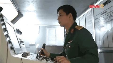 """Bao Trung Quoc noi gi ve vu khi phong khong """"Made in Viet Nam""""?"""