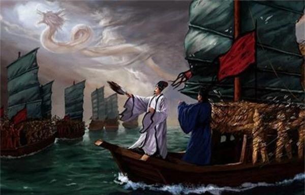Vì những điều này, Tào Tháo mang tiếng oan ngàn năm, Quan Vũ, Khổng Minh cũng bị hiểu lầm - Ảnh 2.