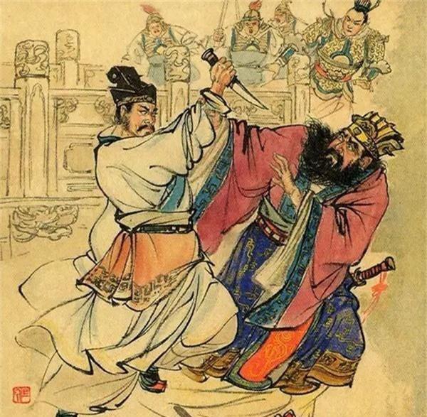Vì những điều này, Tào Tháo mang tiếng oan ngàn năm, Quan Vũ, Khổng Minh cũng bị hiểu lầm - Ảnh 3.