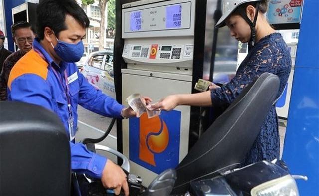 Kỳ điều chỉnh giá xăng dầu ngày 18/3: Bất ngờ!