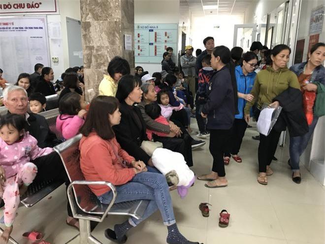 Vụ nhiễm sán lợn ở Bắc Ninh: Thủ tướng chỉ đạo điều tra làm rõ nguyên nhân