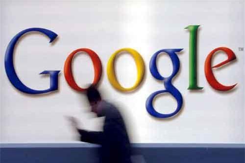 Google bị phạt gần 1,7 tỷ USD vì cố tình chặn quảng cáo của đối thủ