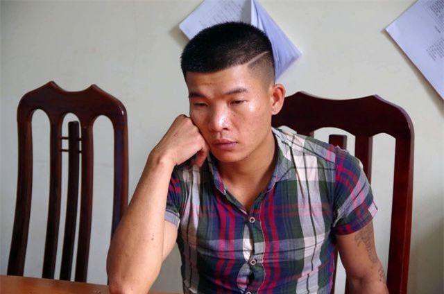 Hà Giang: Chồng dùng kiếm sát hại vợ trong đêm